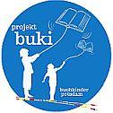buki logo rund kl